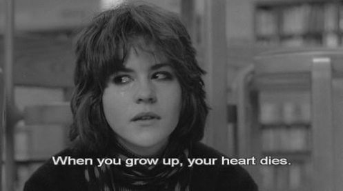 398846883-1-the-breakfast-club-quotes